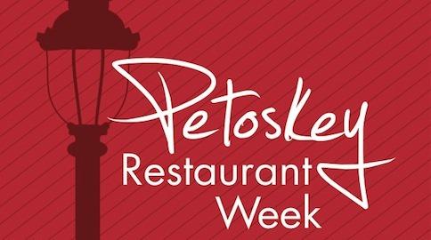 Petoskey Restaurant Week